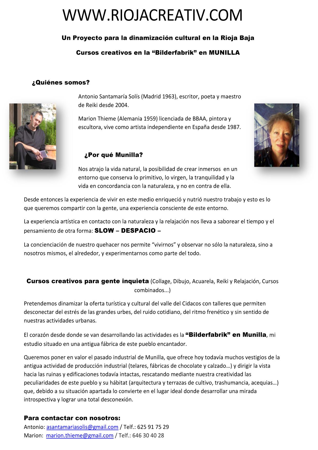 Microsoft Word - riojacreativ.docx